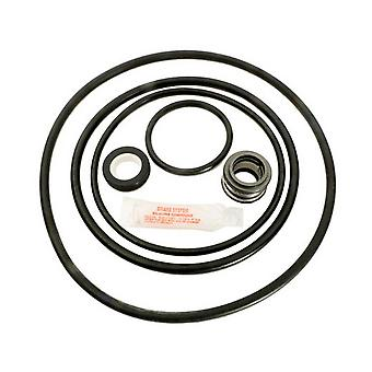 APC APCK1043 Seals and Gaskets Kit for J Series Pump