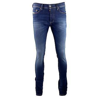 Diesel Tepphar 0860L jeans