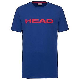 Head Ivan T-Shirt men's 811419