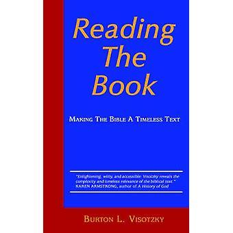 Visotzky ・ バートン ・ L で本を読んでください。