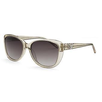 Beige de Fullerton ACE/POL lunettes de soleil