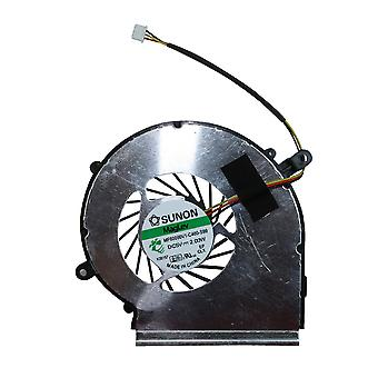 MSI Prestige PE60 Replacement Laptop GPU Fan