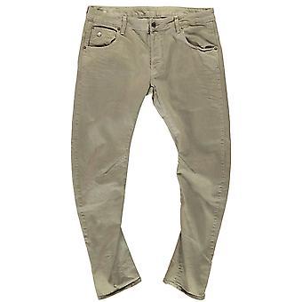G-Star heren Arc 3D Slim Jeans