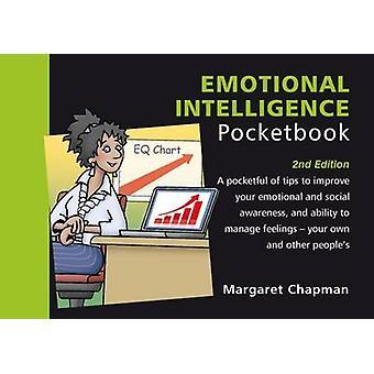 Emotional Intelligence Pocketbook (2nd Revised edition) by Margaret C