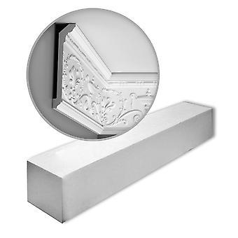 Eckleisten Orac Decor C308-box