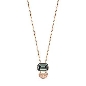 Zukunft der Swarovski Halskette - 5230555