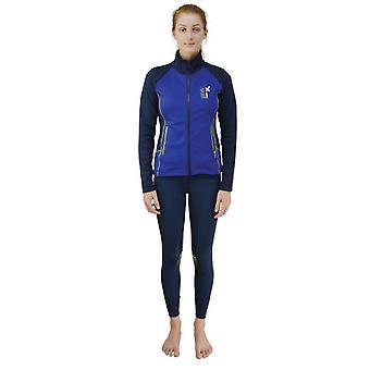 HyFASHION X Womens/Ladies Sports Jacket