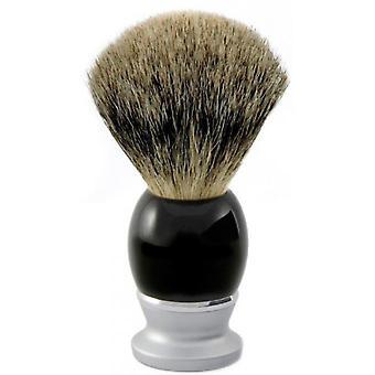 Zwarte Badger-beste Badger