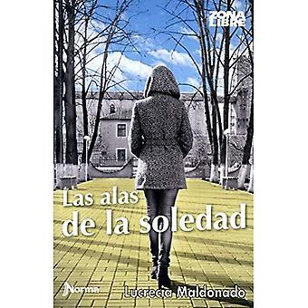 Las Alas de La Soledad