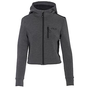 Trespass Womens/ladies Fernanda DLX Track Jacket