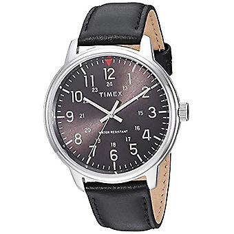 Timex Horloge Man Ref. TW2R855009J