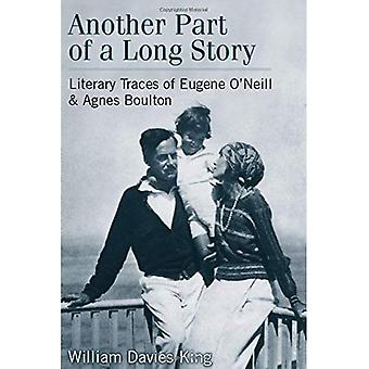 Ein weiterer Teil einer langen Geschichte: literarische Spuren von Eugene O'Neill und Agnes Boulton