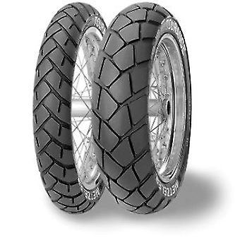 Motorcycle Tyres Metzeler Tourance ( 100/90-19 TL 57H M/C, Front wheel )
