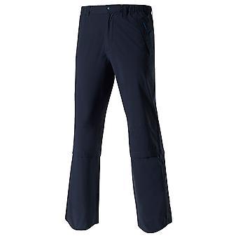 Pantalon mizuno Mens Golf Nextlite Léger imperméable à l'eau