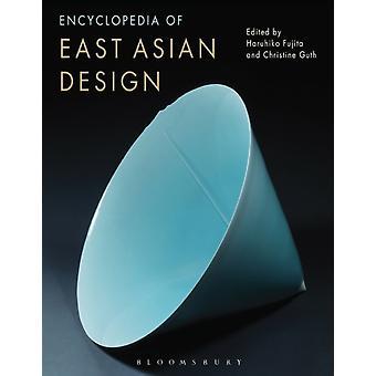 Encyclopedia of East Asian Design