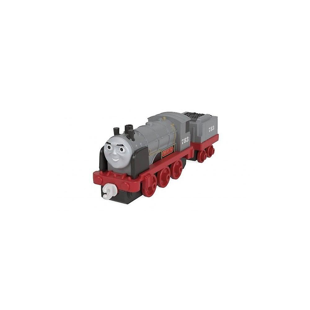 Fisher Price Thomas Adventures - Merlin The Invisible