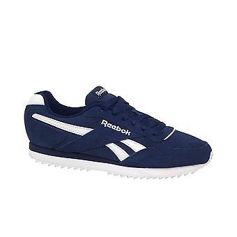Reebok Royal Glide BS5814 universel toute l'année chaussures pour hommes