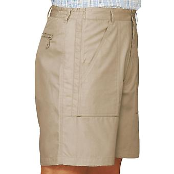 Chums Action Shorts