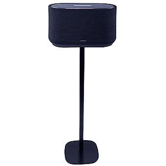 Vebos floor stand Harman Kardon Citation 500 black