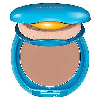 Shiseido Uv Koruyucu Kompakt Temel Spf30
