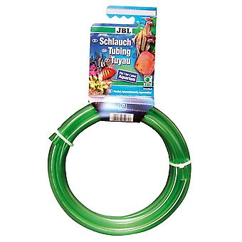 JBL Green Aquarium Hose 16/22mm (2.5m)