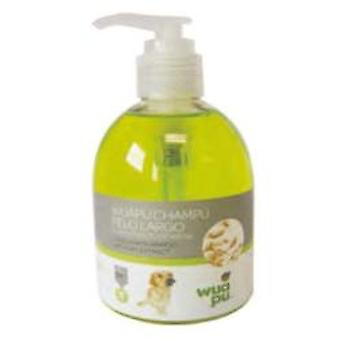 Wuapu Shampoo for Long Coats (Dogs , Grooming & Wellbeing , Shampoos)