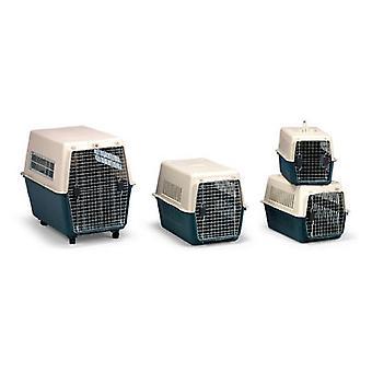 Gaun portador modelo Cocker (perros, transporte y viajes, transportistas)