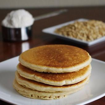 Pancake Mix - No Wheat Added -( 22lb )