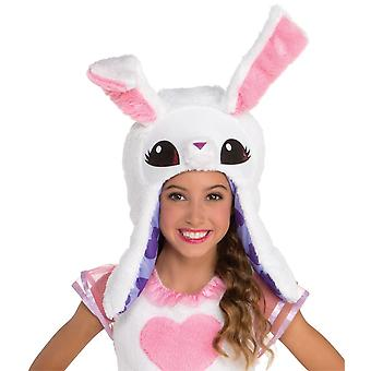 Magic Bunny Headpiece Child