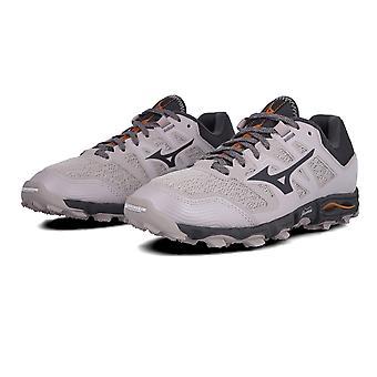 Mizuno Wave Hayate 6 Women's Trail Running Shoes - SS20