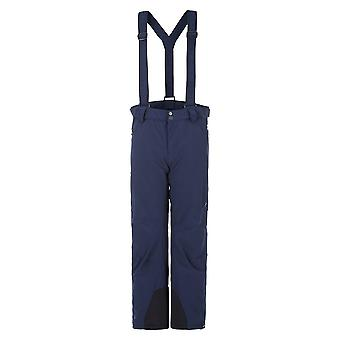 Tenson Zola 5014004590 skiing winter women trousers