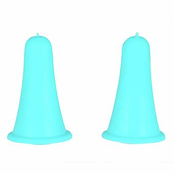 Point Protectors: Small: 2pk