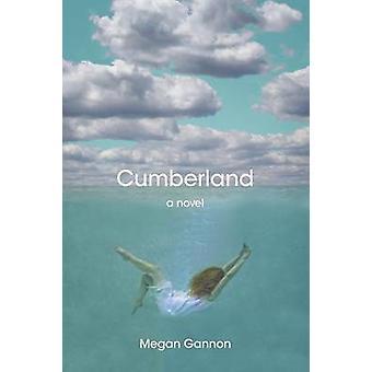 Cumberland by Gannon & Megan