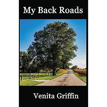 My Back Roads by Griffin & Venita