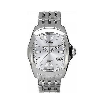 Reloj Unisex Chronotech CT7896L-49M (36 mm) (Ø 33 mm)