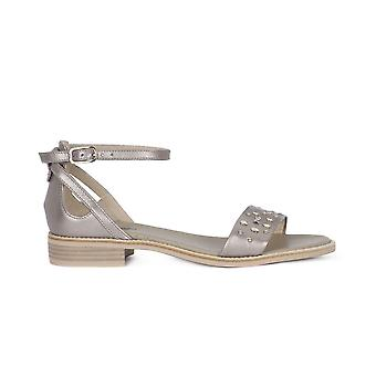 Nero Giardini 908233614 universal summer women shoes