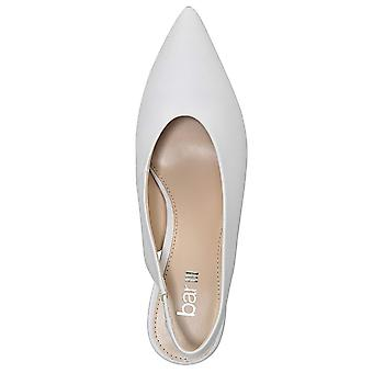 Bar III Tanya Slingback Pointed Toe Pumps, Créé Macy-apos;s 10M US