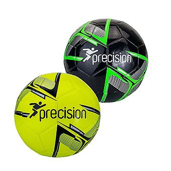 Precision Fusion Midi Kids Fun Skills Training Football Ball