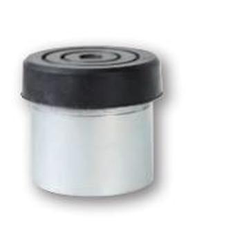 Beta-030610021-3061 /2T-P50 50 mm Verlängerung für Artikel-3061/2 t