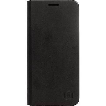 Norissy FolioCase Booklet Huawei P30 Black