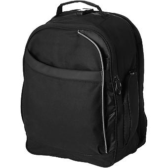 Avenue Checkmate 15in Laptop Backpack