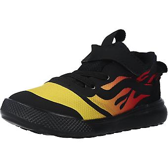 Vans Td Ultrarange Rapidwel Color Black Shoes