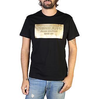Versace Jeans B3Gtb74D_36590 T-tröja