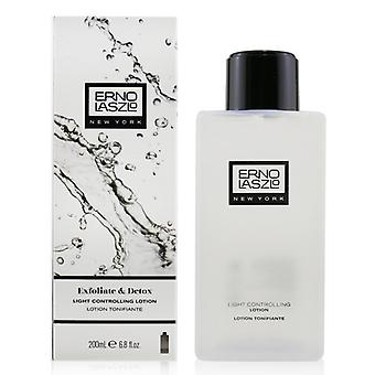 Erno Laszlo Light Controlling Lotion - 200ml/6.8oz