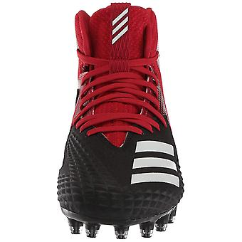 Adidas Men ' s Freak X Carbon polovice baseball topánky