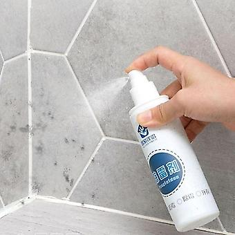 Bathroom Wall Cleaner Mold Removal Spray - Car Cleaning Out Stains