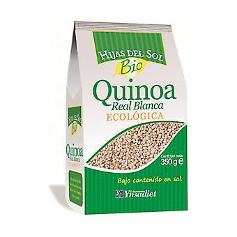 Quinoa i korn 350 g