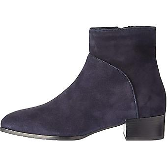 Aquatalia Women's Bootie Ankle Boot