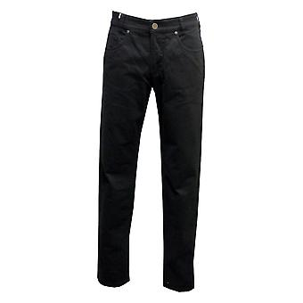GARDEUR Jeans Nevio 470181 Black Or Denim Blue Or Dark Blue
