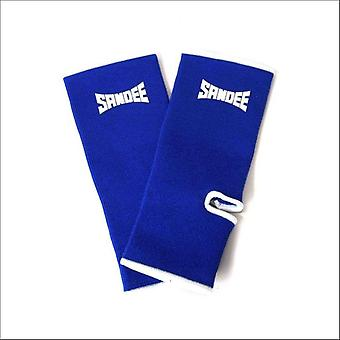Sandee ankle support - blue